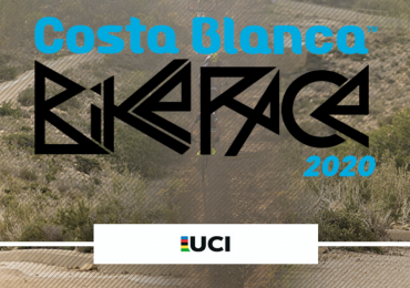 Costa Blanca Bike Race //CBBR 2019//